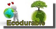 logo_ecodurable.jpg